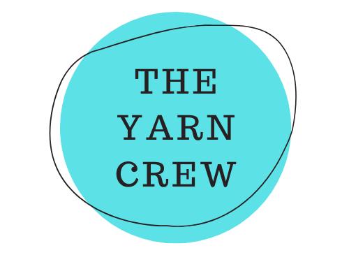 The Yarn Crew
