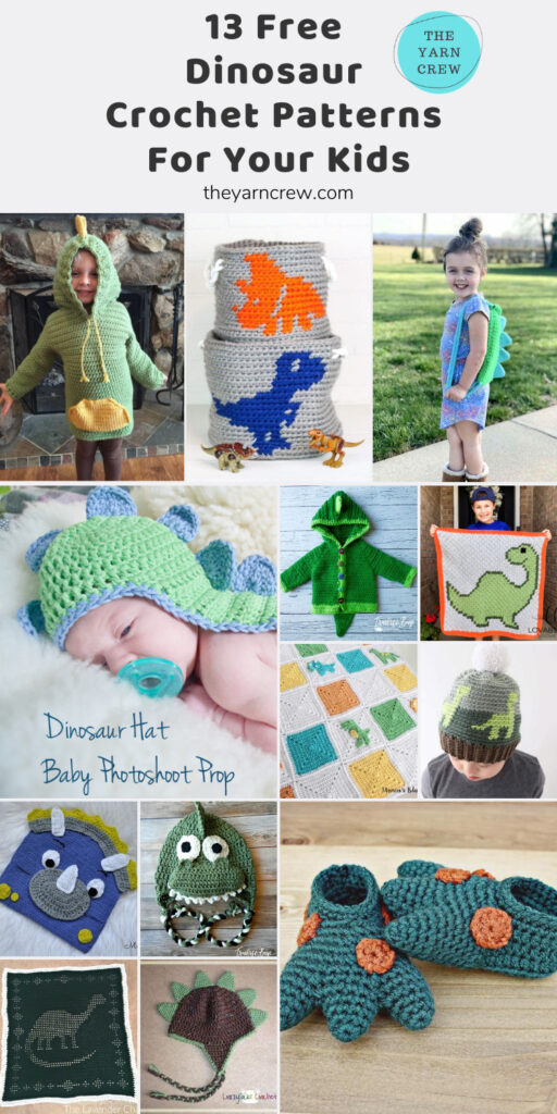 13-Free-Dinosaur-Crochet-Patterns-For-Your-Kids